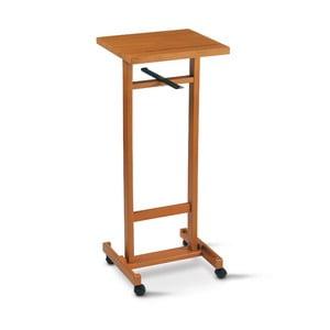 Stojan na židle z bukového dřeva Diana Arredamenti Italia Zeus