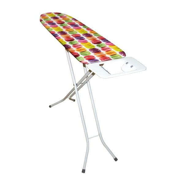 Žehlicí prkno Wenko Ironing Board Base