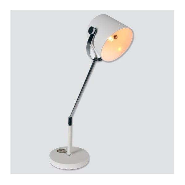 Stolní lampa Luce Desk