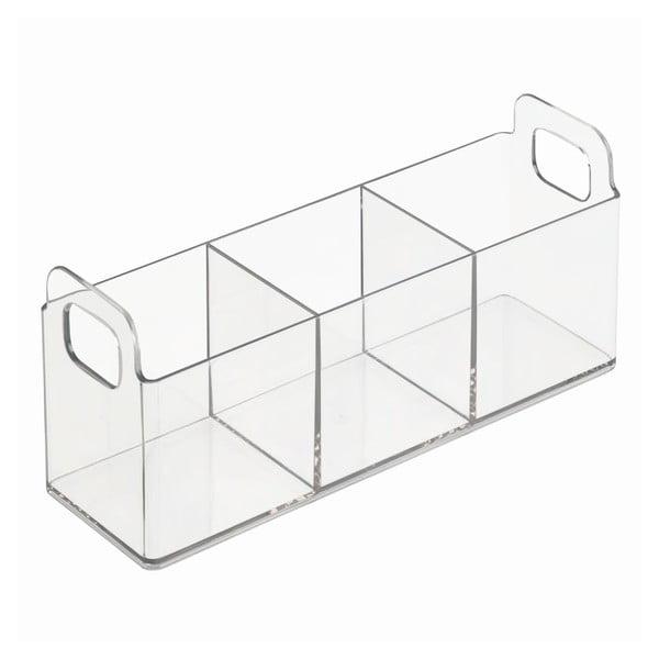 Organizér Vanity Catch, 23x7,5x10 cm