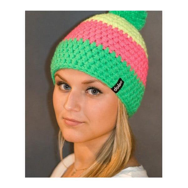 Čepice Neon Beanie
