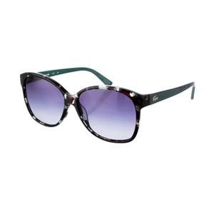 Dámské sluneční brýle Lacoste L701 Verde