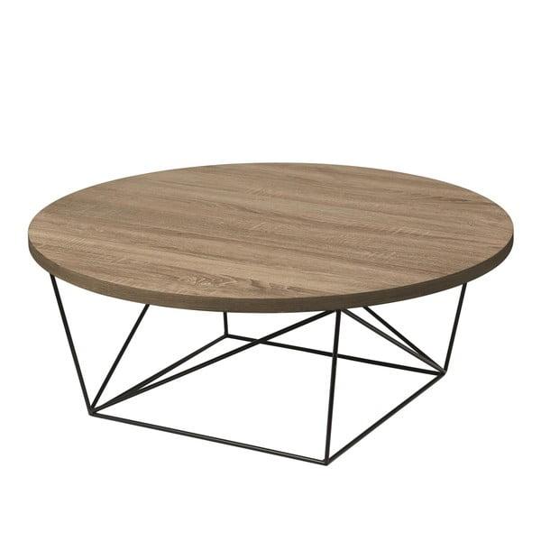 Kávový stolek Paco