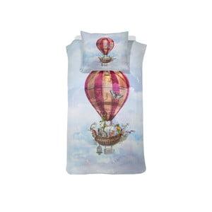 Povlečení Damai Baloon,140x200cm