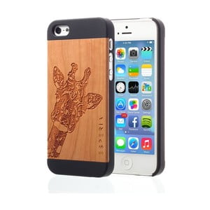 ESPERIA Giraffe Cherry pro iPhone 5/5S