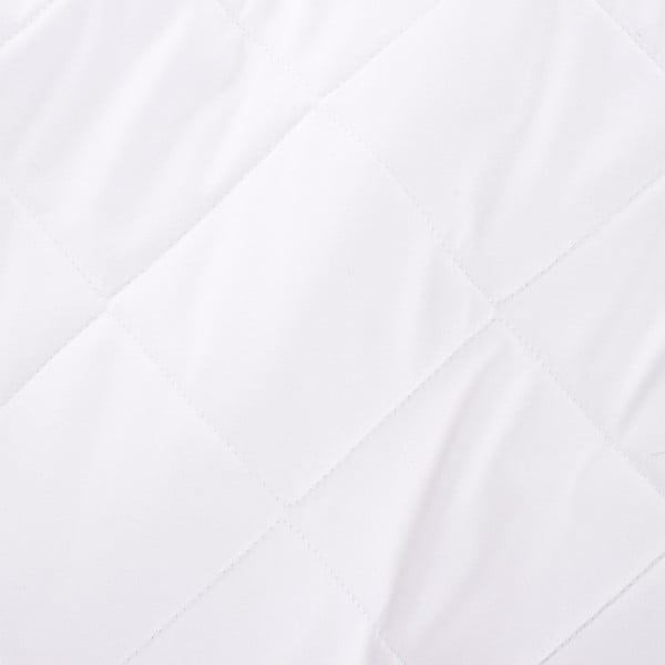 Přikrývka Aloe Vera, 140x200 cm