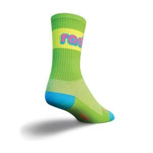 Ponožky Rad, vel. 43-49
