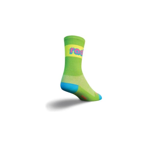 Ponožky Rad, vel. 37-42