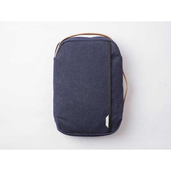 Taška/batoh R Bag 110 Kodra, navy