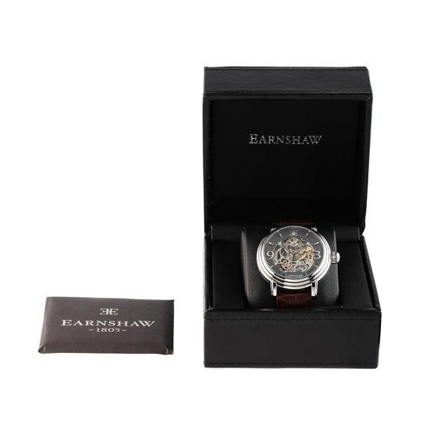 Pánské hodinky Thomas Earnshaw Longcase E02