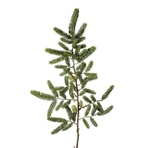 Dekorativní větvička Parlane Noble,délka100cm