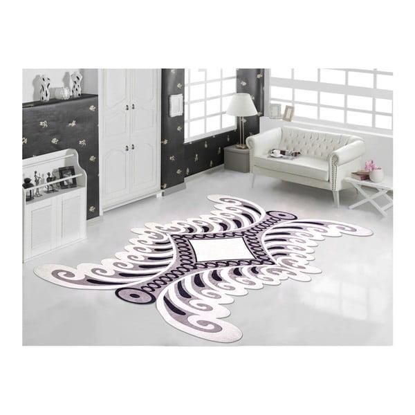 Zebronna szőnyeg, 60 x 100 cm - Vitaus