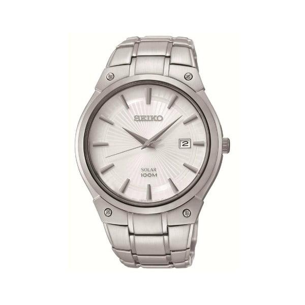 Pánské hodinky Seiko SNE339P1