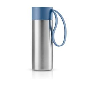 Cestovní hrnek Eva Solo To Go Cup Moonlight Blue, 350ml