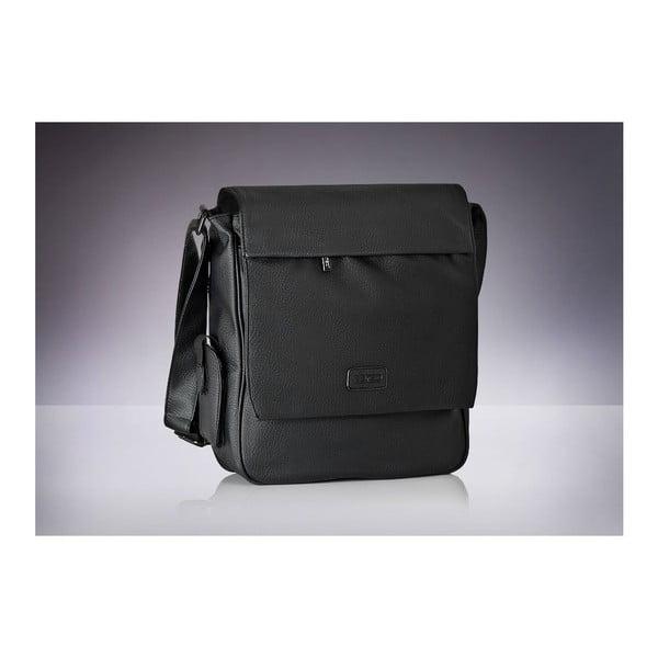 Pánská taška Solier VM02