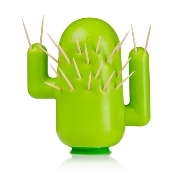 Párátkový kaktus
