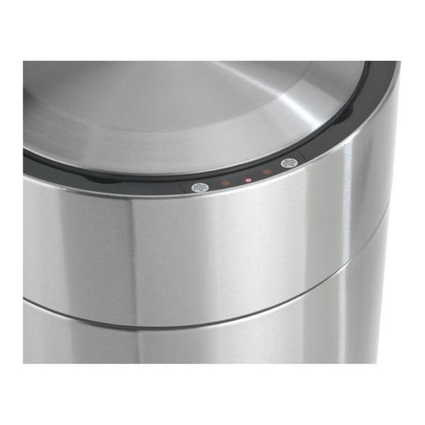 Odpadkový koš se senzorem Wenko, 30 l