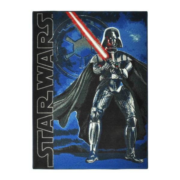 Dětský koberec Lizenz Star Wars, 95 x 133 cm