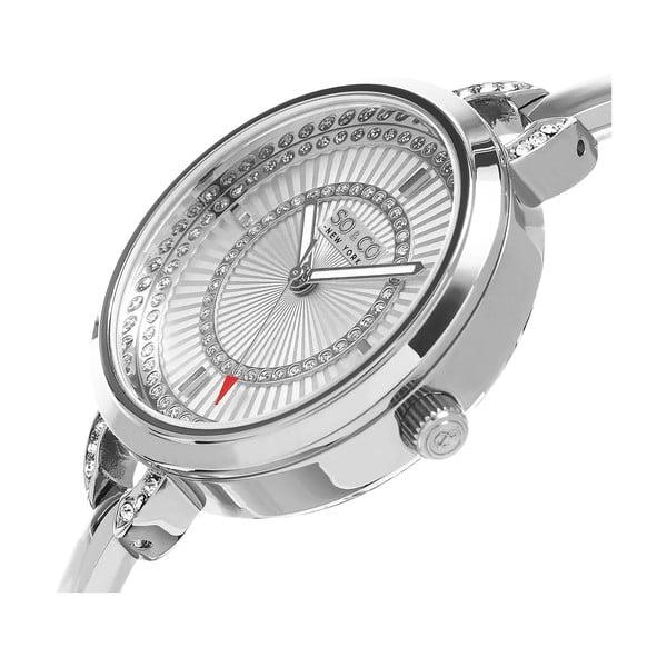 Dámské hodinky So&Co New York GP15990