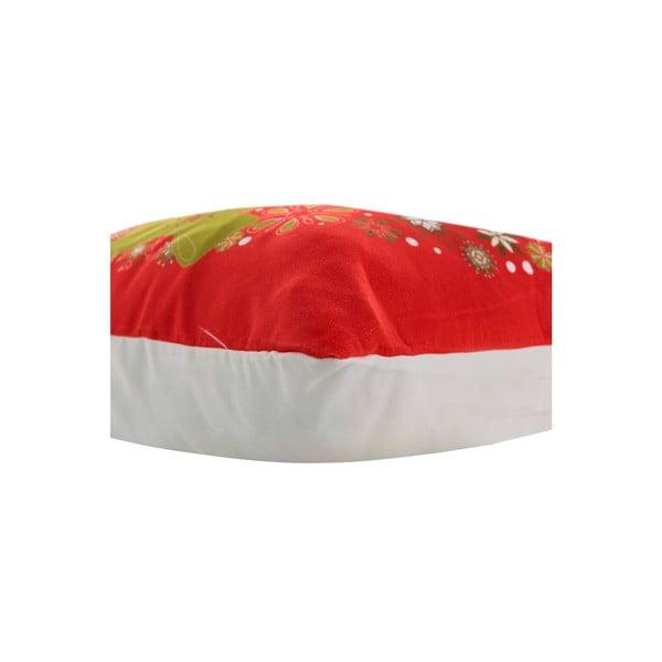 Polštář Christmas V17, 45x45 cm