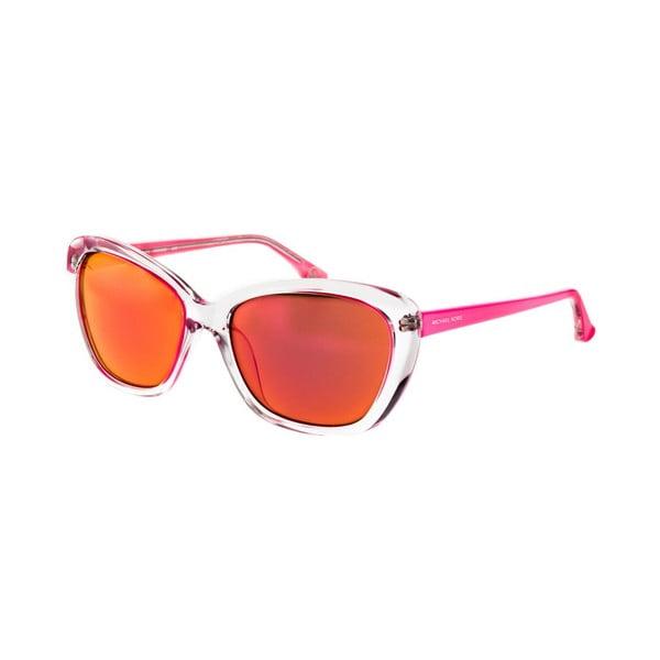 Dámské sluneční brýle Michael Kors 2903 Pink