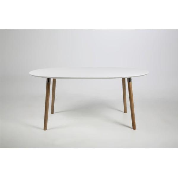 Jídelní stůl Belina, 100x170 cm