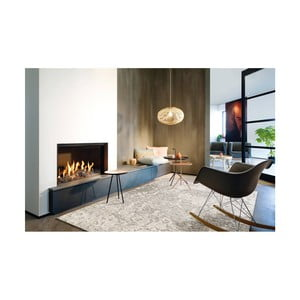 Ručně vyšívaný koberec Arte Espina Damast 8066, 120x180cm