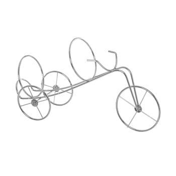 Suport metal pentru sticle Unimasa Orchard Tricycle de la Unimasa