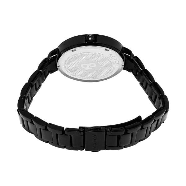 Dámské hodinky So&Co New York GP15545