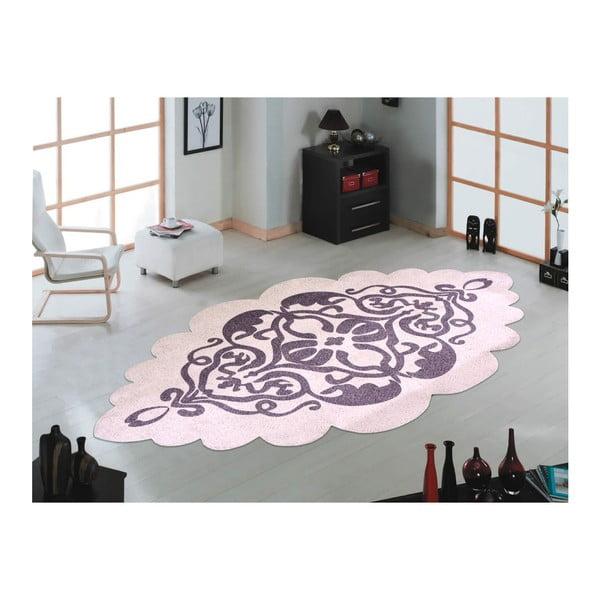 Odolný koberec Vitaus Paruhlo, 60 x 100 cm