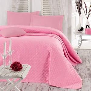 Přehoz přes postel Bedspread 270, 230x250 cm