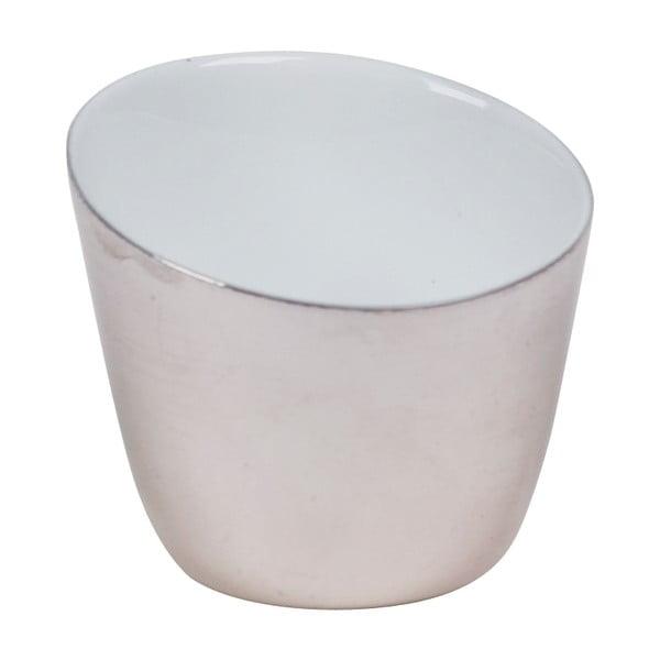 Porcelánová miska Votive Small