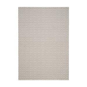 Bavlněný koberec Safavieh Safavieh Effi, 121x182cm