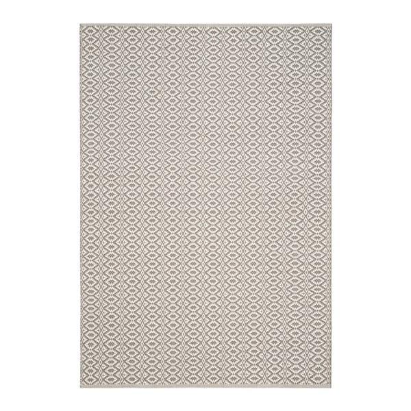Covor de bumbac Safavieh Safavieh Effi, 121 x 182 cm