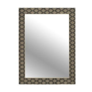 Nástěnné zrcadlo InArt Honored