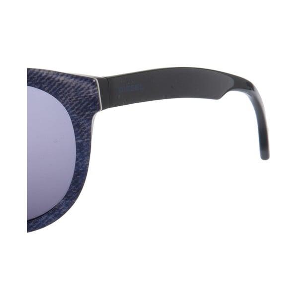 Dámské sluneční brýle Diesel DL0041-92W