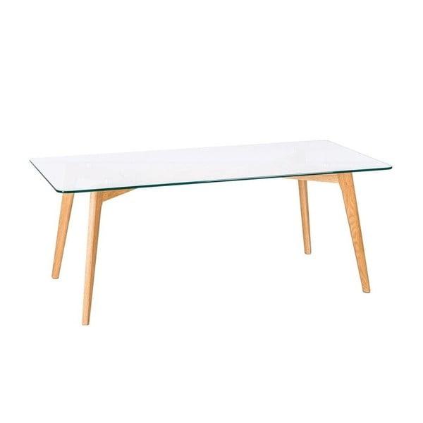 Omak dohányzóasztal - Design Twist