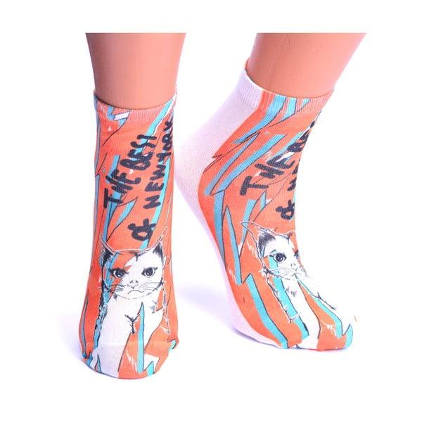 Dámské ponožky Midland