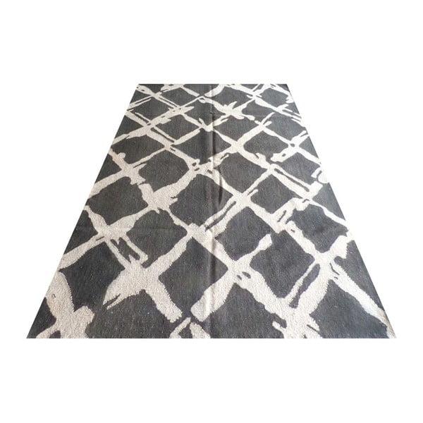 Ručně tkaný koberec Kilim 176, 155x240 cm