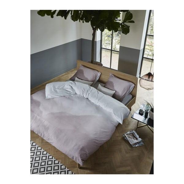 Povlečení Essenza Ximen, 240x220 cm, růžové