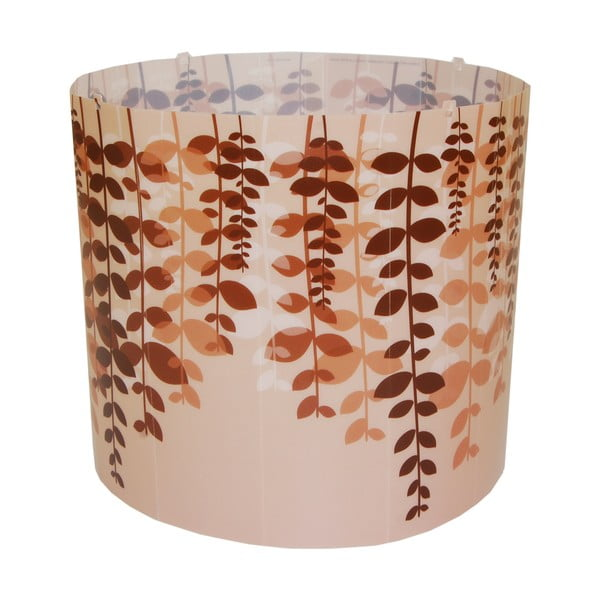 Branches, vyměnitelné stínidlo