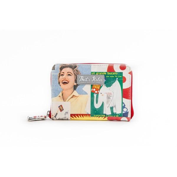 Dámská peněženka Trim