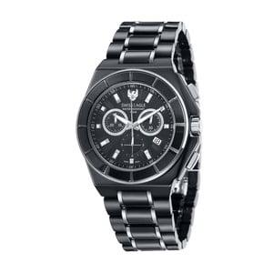 Pánské hodinky Swiss Eagle Polar King SE-9053-33