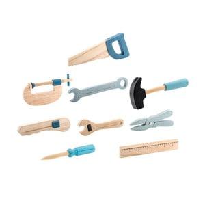 Set dětských hraček Bloomingville Toy Tool Set