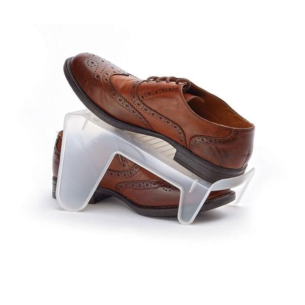 Cipőtartó állvány - Domopak