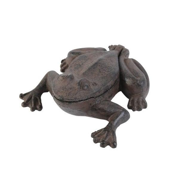 Schowek na klucze Antic Line Frog