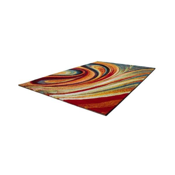 Koberec Kayoom Rush 282, 80x150cm