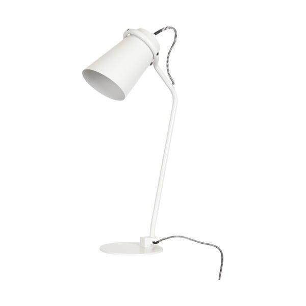 Stolní lampa Arthur Blanche