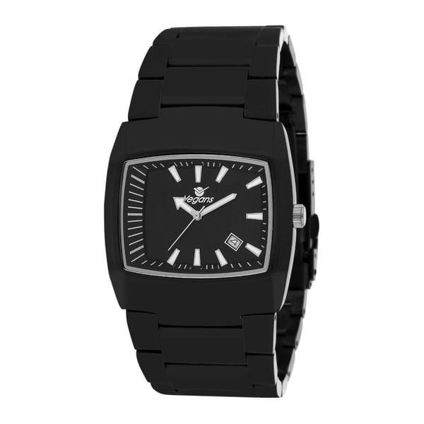 Pánské hodinky Vegans FVG237802G