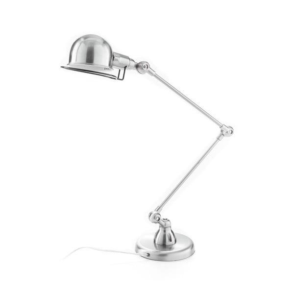 Stolní lampa Tomasucci Genius
